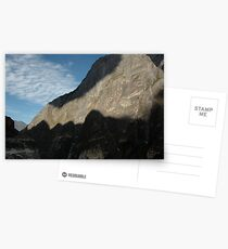 Tiger Leaping Gorge Postcards