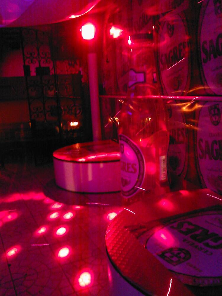 Lighting club by mamax