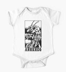 AD&D: Anhkheg Kids Clothes