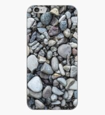 shingle iPhone Case