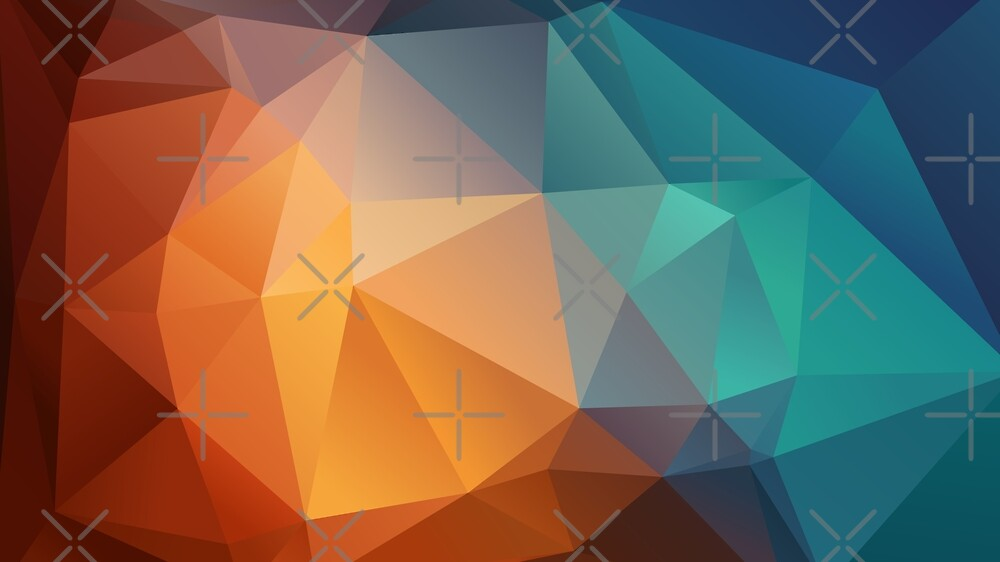 Abstract wallpaper by yulia-rb