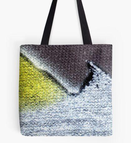 Printed on fabric 4 Tote Bag