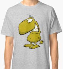 Chuffa! Classic T-Shirt