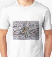 Blossoming apple tree by Piet Mondrian, 1912 T-Shirt