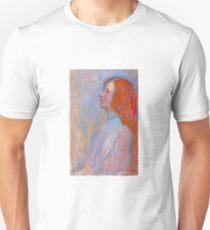 Devotion by Piet Mondrian, 1908 T-Shirt