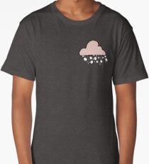 Let it snow Long T-Shirt