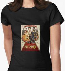 From Vegas to Macau 3 T-Shirt