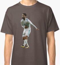 Isco Classic T-Shirt