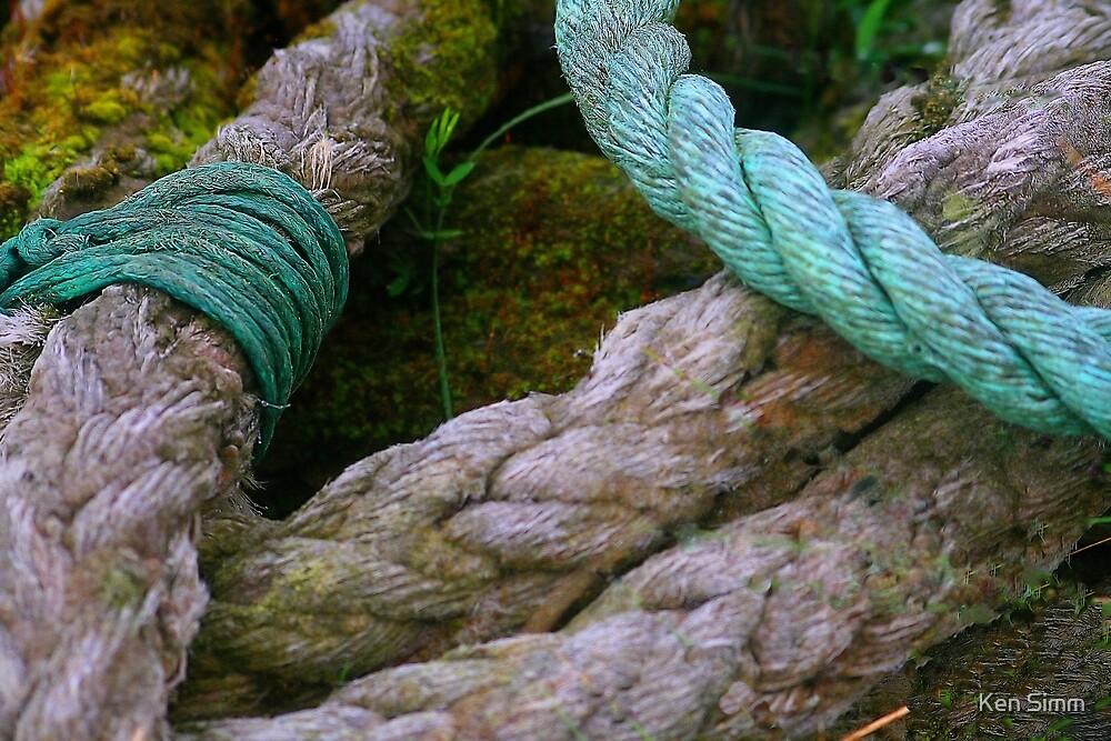 Rope by Kenart
