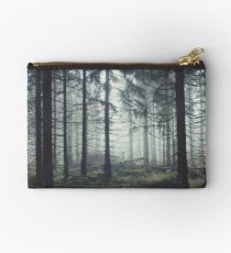 Bolso de mano Through The Trees