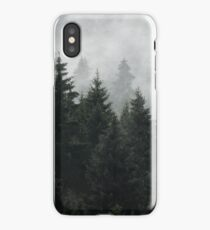 Waiting For iPhone Case/Skin