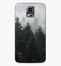 Waiting For Case/Skin for Samsung Galaxy