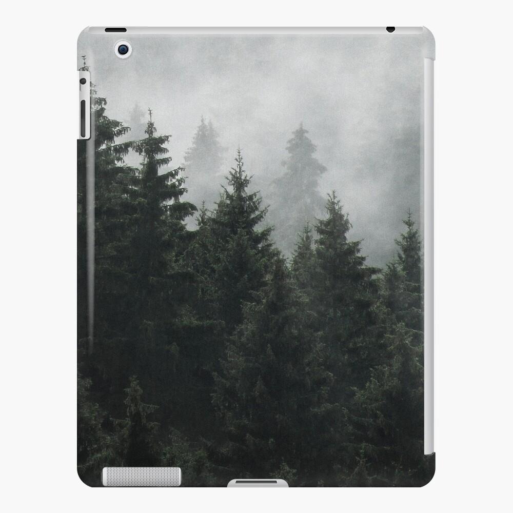 Waiting For Funda y vinilo para iPad
