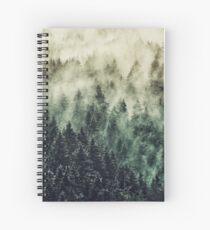 Cuaderno de espiral Everyday // Fetysh Edit