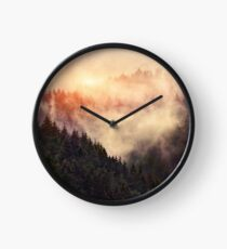 Reloj In My Other World