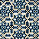 Oriental Time by ProBEST