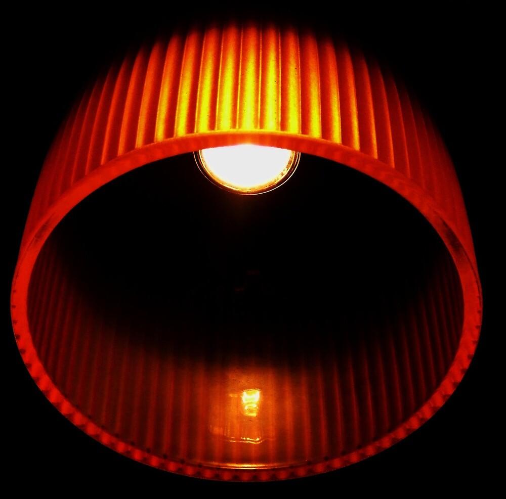 Light the way  by Hasriel