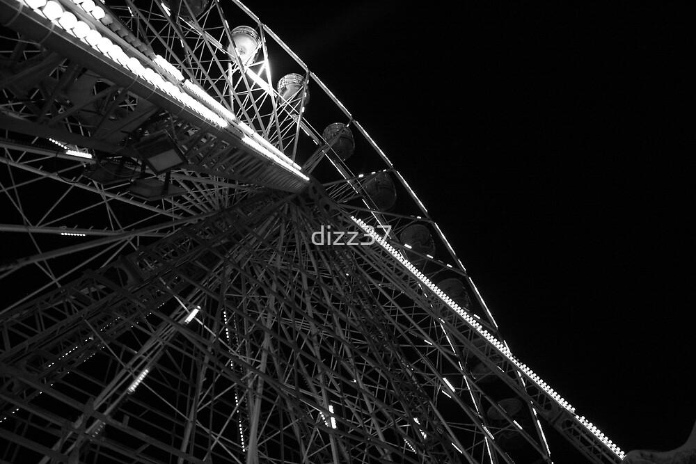 big wheel by dizz37