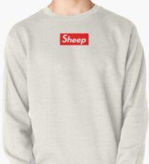 Sheep SUPREME iDubbbzTV Ricegum Pullover