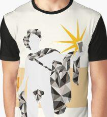 Selfish Apollo  Graphic T-Shirt