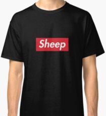 SHEEP Supreme Classic T-Shirt