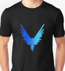 MAVERICK-LOGAN PAUL T-Shirt