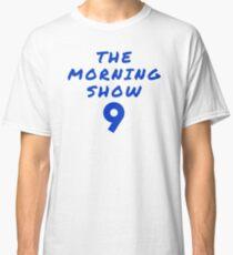 The Morning Show 9 - American Vandal Classic T-Shirt