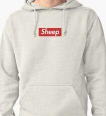 IDubbbzTV Sheep Supreme Hoodie/Shirt Pullover Hoodie