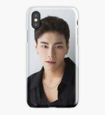JBJ COME TRUE KIM SANGGYUN iPhone Case/Skin