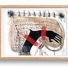 PLEGARIAS FALLIDAS (failed prayers)) by Alvaro Sánchez