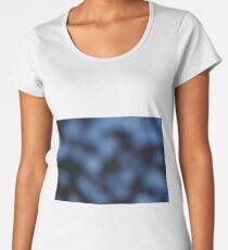 Psychedelic Women's Premium T-Shirt