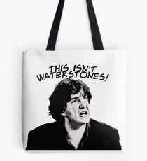 This Isn't Waterstones! Tote Bag