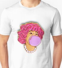 Grease Movie - Frenchie T-Shirt