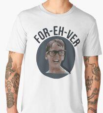 Forever - The Sandlot Men's Premium T-Shirt