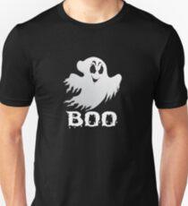 Halloween Ghost - 3 T-Shirt