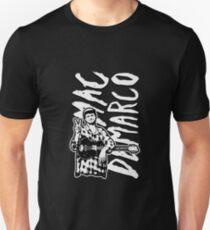 King mac Unisex T-Shirt