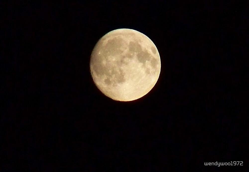 moon 1 by wendywoo1972