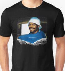 BROCKHAMPTON Unisex T-Shirt