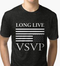 Long Live Asap T-Shirts | Redbubble