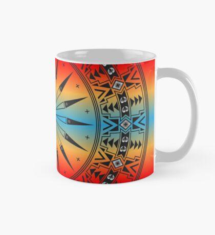 Morning Sky Mug