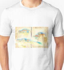 Cabo Espichel III T-Shirt