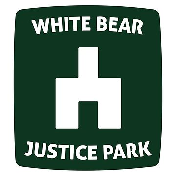 Black Mirror - White Bear Justice Park by hansk87