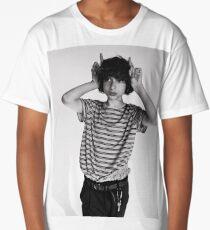 Cute Finn Long T-Shirt