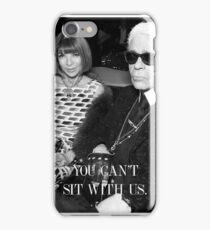 Fashion Royalty  iPhone Case/Skin