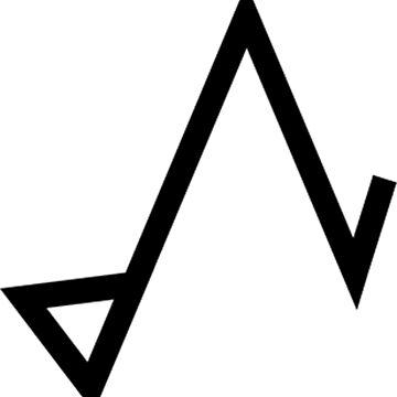 logo black by Leotrix