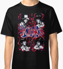 knks Classic T-Shirt
