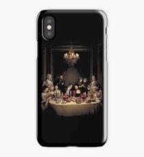 Outlander Series iPhone Case/Skin