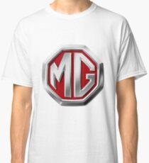 MG Classic T-Shirt