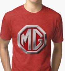 MG Tri-blend T-Shirt