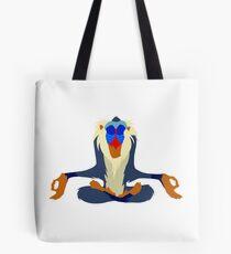 VectoRafiki Tote Bag
